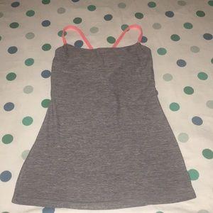 Lady's blouse lululemon